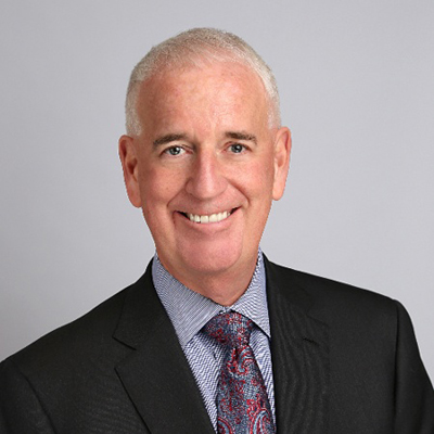 GS1 US Board of Governors names new chairman - Supply Chain