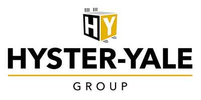 Hyster Yale Acquires Controlling Interest In Zhejiang