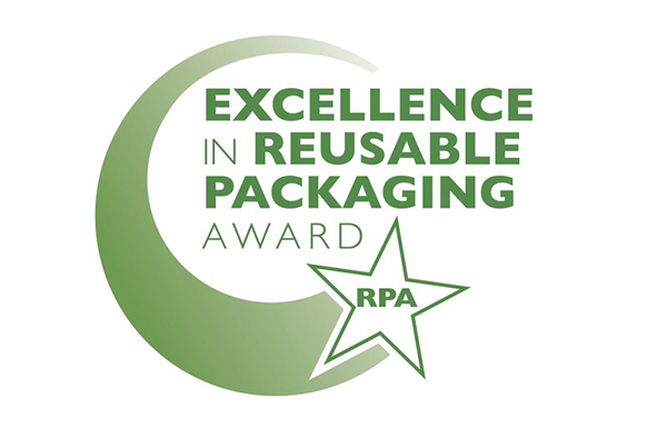 Rpa Excellence In Reusable Packaging Award Nominations