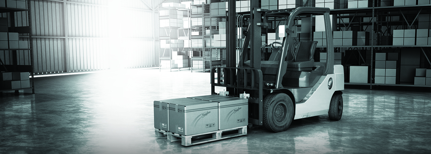 Top 20 Lift Truck Suppliers Global Market Reaches New Heights